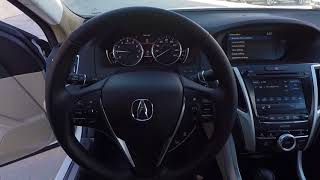 2015_acura_ilx_2_0_technology_modern_steel_metallic_in_greensboro_north_carolina_100851909287271973 Acura Carland Atlanta