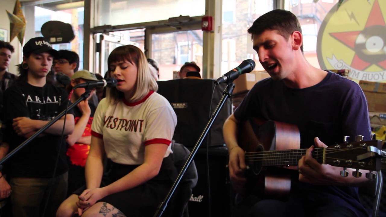 tigers-jaw-fake-death-acoustic-feet-first-productions