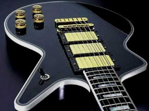 despacito guitar ringtone