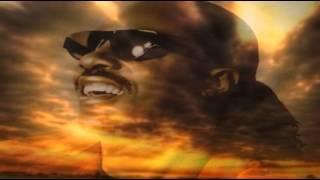 Stevie Wonder - If It's Magic