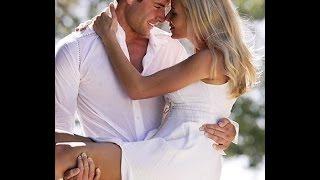 Repeat youtube video 7 اوضاع جنسية تعشقها النساء عند المعاشرة
