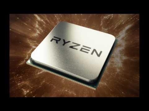 Roasting Intel (Earape Warning)