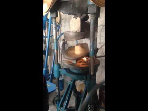 65b9dcd422376 Sombreros Avelar - YouTube