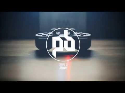 [Electro] Droptek - Jukebox Nightmares