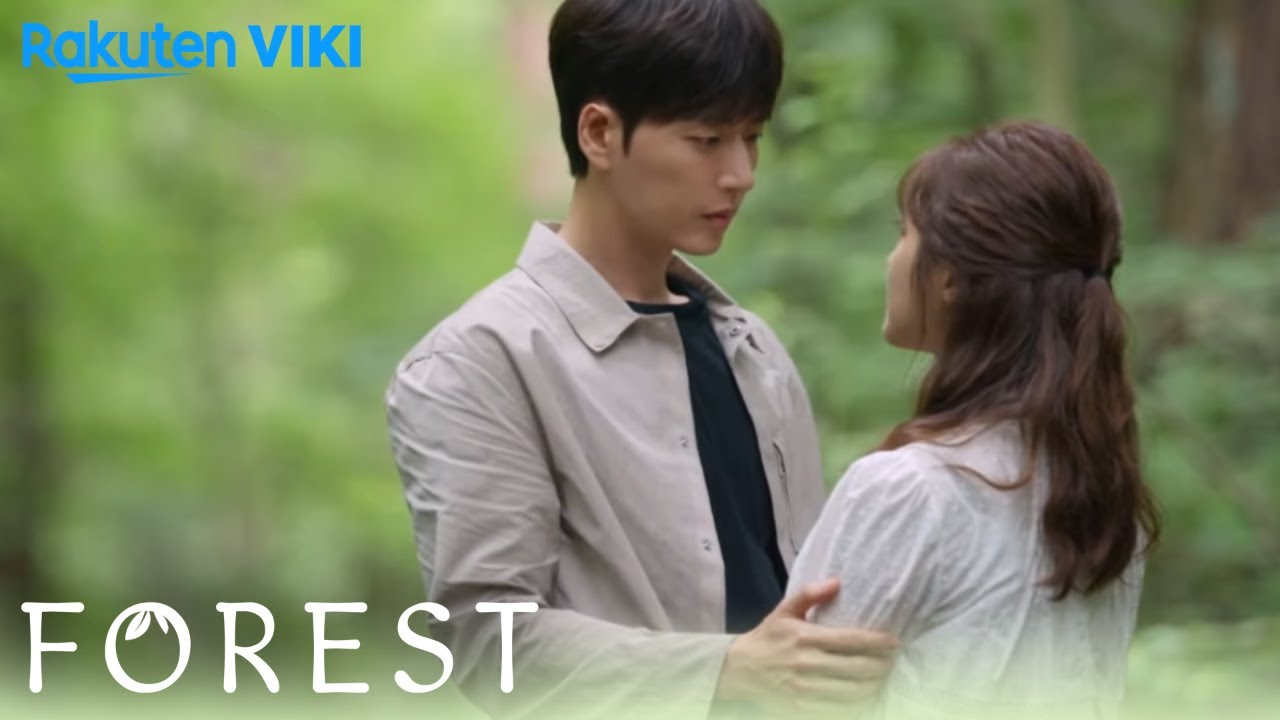 Download Forest - EP20   Can't Live Without You