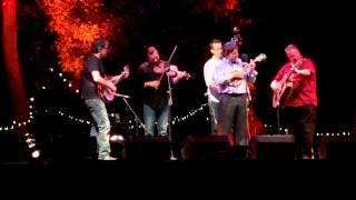 Béla Fleck & Friends: Travelin