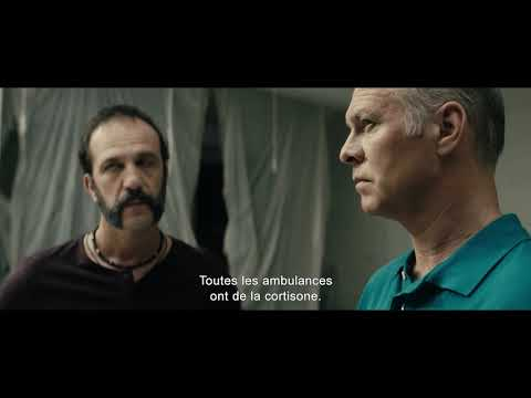 the-whistlers-/-les-siffleurs-(2020)---excerpt-3-(french-subs)