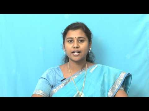 Home Science with Food Biotechnology (E-Material)
