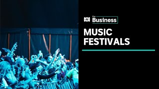 Promoters call for Government insurance scheme to get music festivals going again | The Business