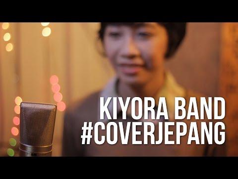NMB48 - Hoshizora no Caravan 星空のキャラバン Cover by Kiyora ft. FIBeats
