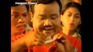 Video Kumpulan Iklan Jadul Indonesia Tahun 70   90an  Iklan Mana Yang Paling Kalian Suka   Part 8 download MP3, 3GP, MP4, WEBM, AVI, FLV Juli 2018