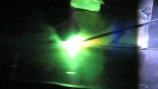 ВДС 205 TIG сварка аргоном, нержавейка(ВДС 205 TIG сварка аргоном, нержавейка., 2012-06-21T14:08:18.000Z)