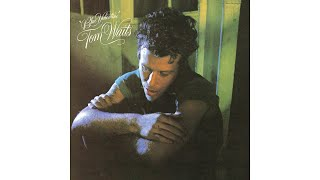"""Tom Waits - """"Somewhere"""" (From 'West Side Story')"""