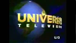 4 to 6 foot/universal tv