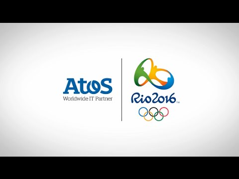 Rio 2016 - Digital Transformation for the Olympic Games