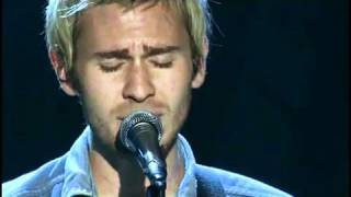 Lifehouse - Storm (Yahoo! Live Sets) - YouTube2.flv