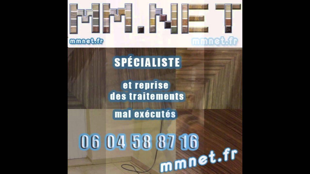 Poncer Parquet Prix M2 mm net | ponçage marbre et parquet nice monaco cannes alpes