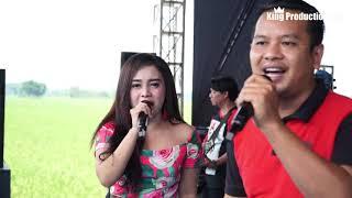 Birunya Cinta - Ana Andriany - Bahari Ita DK Live Gintung Ranjeng Ciwaringin Cirebon