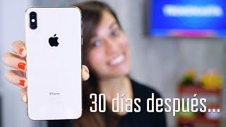 Lo Mejor del nuevo iPhone Xs