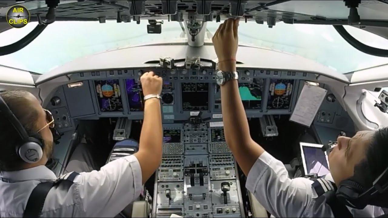 Sukhoi Superjet - Key Publishing Ltd Aviation Forums