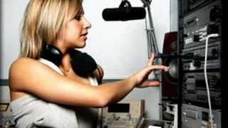 DJ Shog - Feel Me (Through The Radio) (club mix)