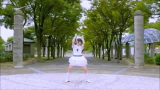 こんにちは。市川愛美です。まなみんって呼んでください☆ 2017年 第2弾...