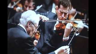 HEIFETZ: BRUCH CONCERTO IN G MINOR (New Symphony Orchestra of London)