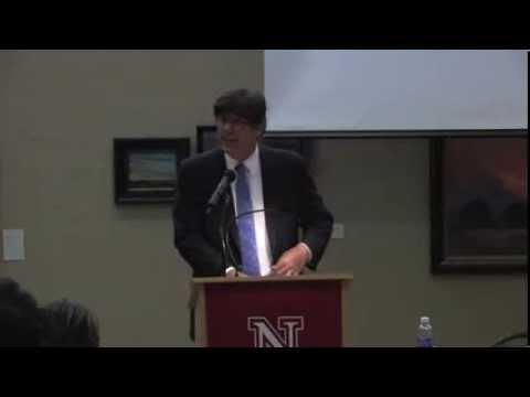 Nebraska Digital Workshop Talk 2011