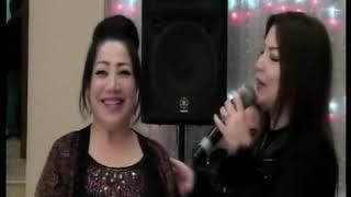 Konsert 1 Asiqlar Asiq Qelender Edalet Delidagli ve s