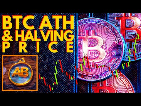 BTC HALVING & HISTORICAL ATH | Stellar Lumens | Microsoft CRYPTO Mint | BitBay IEO | Bitcoin News