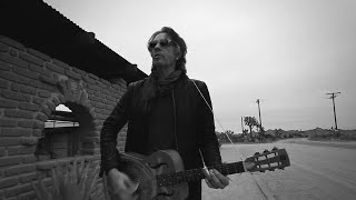 Rick Springfield - In the Land of the Blind