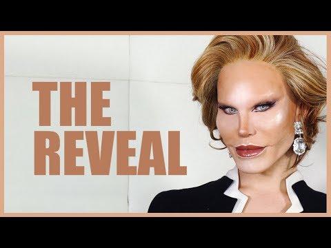 The Reveal | Alexis Stone