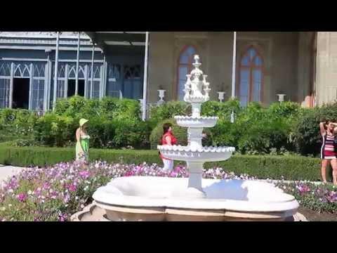 Права на престол Абдулхамид турецкий сериал на русском