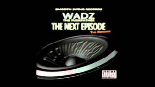 Craig David & Mos Def - 7 Dayz [Wadz G-Funk Remix]