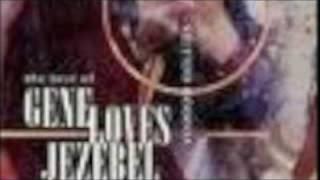 Gene Loves Jezebel - Beyond Doubt