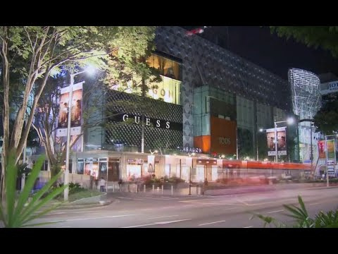 3 Best Cheap Hotels In Singapore