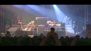 Scooter - Panties wanted live @ Hamburg 2006