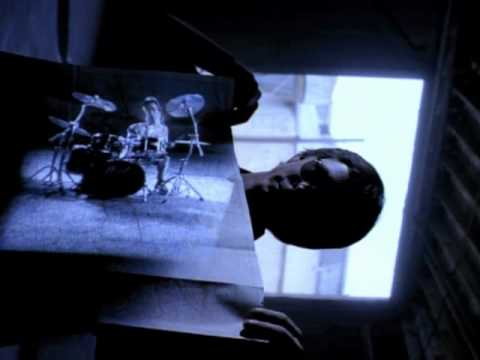 R.E.M. - Radio Song (Official Music Video) [This Film Is On Video Version]