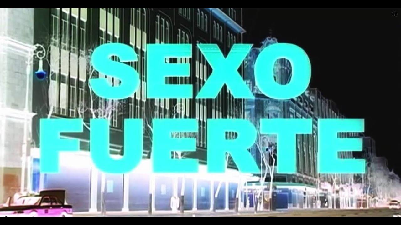Sexo gratis latino