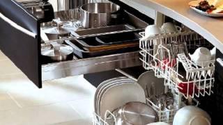 Best Modern Kitchen Design 2013