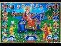 Download Jaharveer Goga ji Bhajan - Bagar Mein Pavitir |  Goga Ka Jabab Nahi  | Master Hansraj MP3 song and Music Video