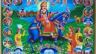 For more videos click | http://www./subscription_center?add_user=trimurtivideo singer - master hansraj album goga ka jabab nahi label chanda c...