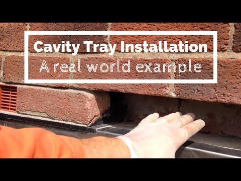 diy-cavity-tray-installation-(type-e-cavitrays)