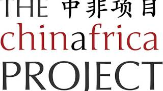 The Promise and Peril of Chinese Tech Investment in Africa