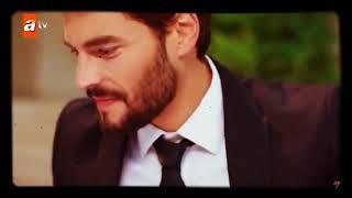 Reymir Klip ❤ Her Şey Sensin