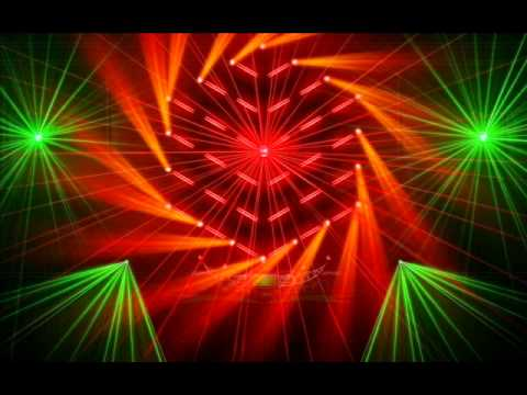 BEST NEW TRANCE DANCE MUSIC 2013!!Download Free