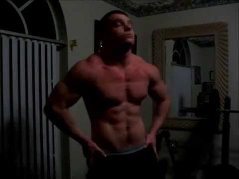 The most jacked 14 year old body builder youtube - Divi builder 2 0 7 ...