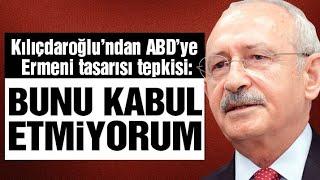 CHP Grup Toplantısı 30 Ekim  Kılıçdaroğlu39;ndan çok sert sözler Kimse beklemiyordu