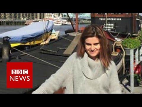 Jo Cox murder: What happened? BBC News