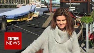 Jo Cox murder  What happened? BBC News